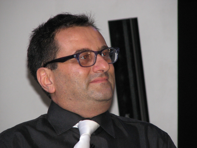 Gaetano Bongiovanni