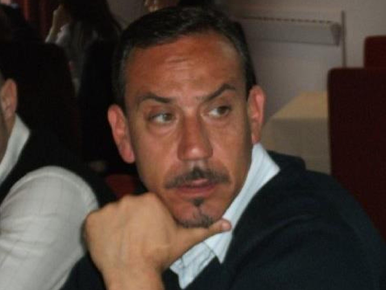 Vincenzo Tubolino